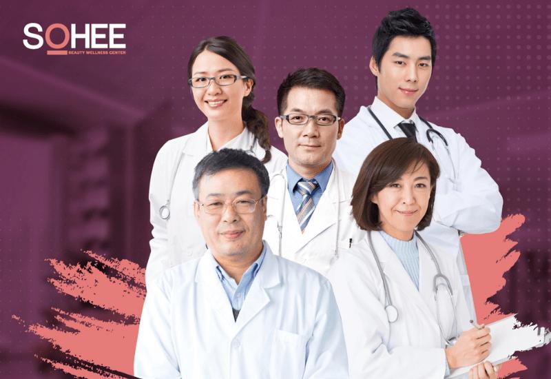 trị thâm da chuyên sâu, trị thâm chuyên sâu các vùng, dịch vụ trị thâm chuyên sâu, liệu pháp trị thâm chuyên sâu, liệu trình trị thâm chuyên sâu