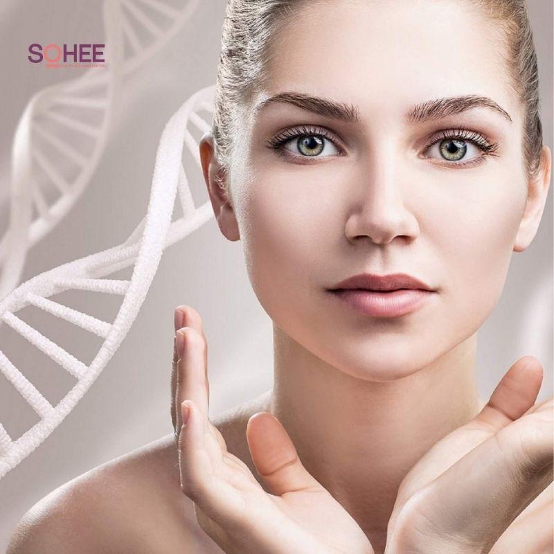 nâng cơ bio lifting bao nhiêu tiền, nâng cơ bio lifting có tốt không, nâng cơ bio lifting dùng để làm gì, nâng cơ bio lifting giá bao nhiêu, nâng cơ bio lifting là gì, nâng cơ bio lifting review