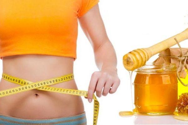 giảm cân bằng trà xanh mật ong, cách giảm cân bằng trà xanh và mật ong, giảm cân bằng mật ong và trà xanh, giảm cân nhanh bằng mật ong và trà xanh, cách giảm cân nhanh bằng trà xanh và mật ong, giảm cân bằng trà xanh mật ong, Cách pha trà xanh với mật ong, Trà xanh mật ong giảm cân, Có nên giảm cân bằng mật ong, Tại sao trà xanh giảm cân, Giảm cân bằng trà xanh khô, Cách giảm cân bằng mật ong và nước ấm, Giảm cân với mật ong trong 1 tuần