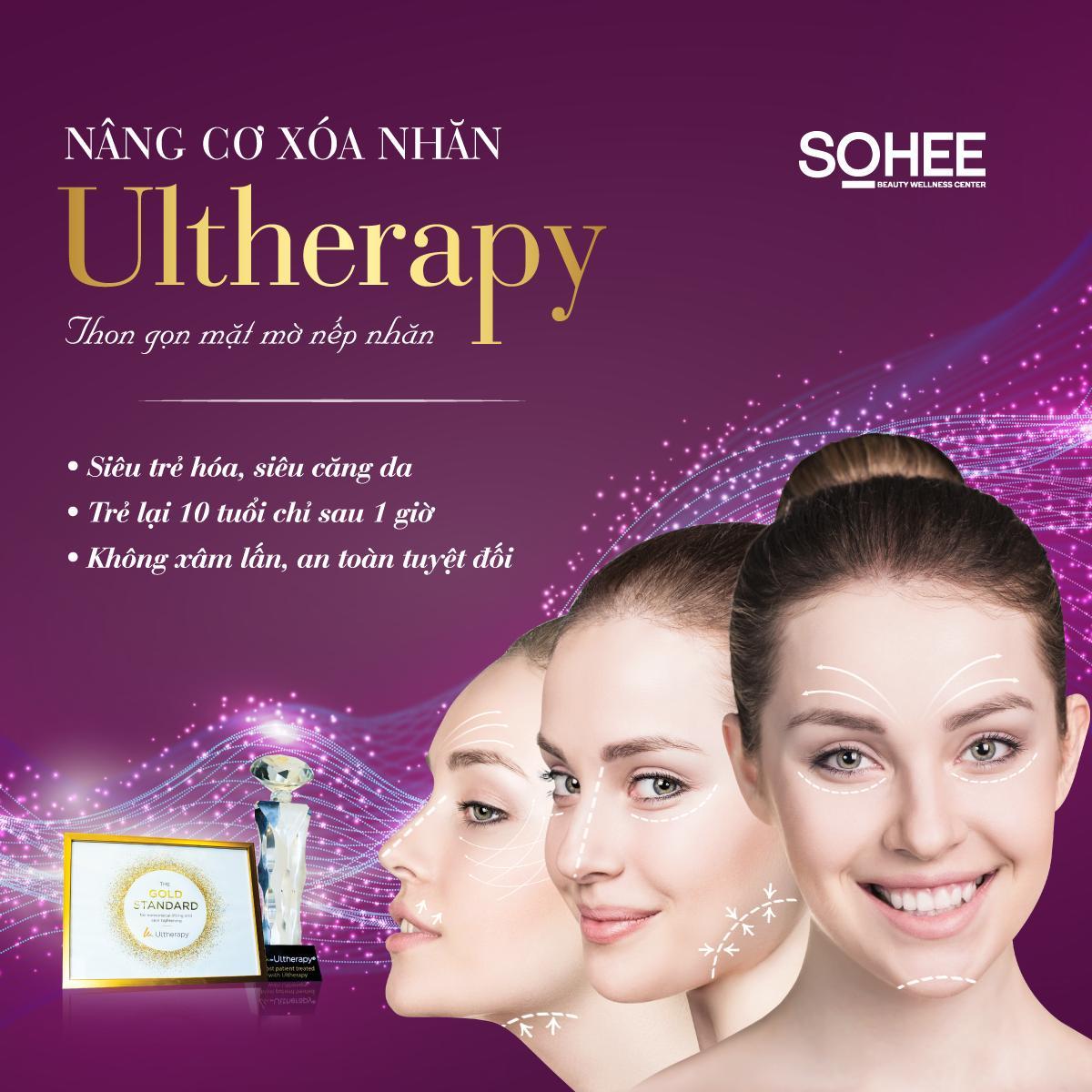 công nghệ ultherapy giá bao nhiêu, bảng giá ultherapy, chi phí nâng cơ trẻ hóa da công nghệ ultherapy, chi phí nâng cơ ultherapy, bảng giá nâng cơ trẻ hóa ultherapy, liệu trình nâng cơ trẻ hóa ultherapy giá bao nhiêu