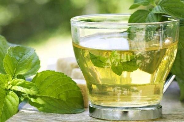 giảm cân bằng trà xanh, giảm cân bằng trà xanh khô, giảm cân bằng trà xanh webtretho, giảm cân bằng trà xanh có hiệu quả, giảm cân bằng trà xanh nguyên chất, giảm cân với trà xanh, giảm béo bằng trà xanh, cách giảm cân bằng trà xanh, thực đơn giảm cân bằng trà xanh, giảm cân bằng trà xanh có hiệu quả không, giảm cân bằng trà xanh, Detox giảm cân bằng trà xanh, Uống trà xanh giảm mỡ bụng, Uống trà xanh bao lâu thì giảm cân, Uống chè khô có giảm cân không, Uống trà xanh không độ có giảm cân không