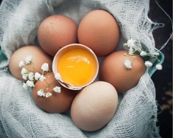 phun môi kiêng trứng bao lâu, phun môi kiêng trứng vịt lộn bao lâu, phun môi kiêng trứng không, phun môi có kiêng trứng vịt lộn không, phun môi có kiêng trứng gà không, phun môi có nên kiêng trứng, phun môi kiêng trứng gà bao lâu, phun môi kiêng ăn trứng, phun môi có kiêng ăn trứng, phun môi kiêng ăn trứng bao lâu, phun môi kiêng trứng trong bao lâu, phun môi có kiêng trứng không, phun môi có kiêng trứng, phun moi kieng trung bao lau, xam moi kieng trung bao lau, phun moi kiêng gi, phun môi có phải kiêng trứng không, phun môi có được ăn trứng, phun môi ăn trứng có sao không, phun môi ăn trứng, tại sao phun môi phải kiêng trứng, phun môi kiêng trứng mấy ngày, phun môi kiêng trứng bao nhiêu ngày, tại sao phun môi kiêng ăn trứng, phun môi phải kiêng trứng bao lâu, vì sao phun môi phải kiêng trứng, xam moi kieng an trung bao lau, sau phun môi kiêng trứng bao lâu, tại sao xăm môi phải kiêng trứng, phun môi kiêng ăn trong bao lâu, phun môi xong kiêng trứng bao lâu