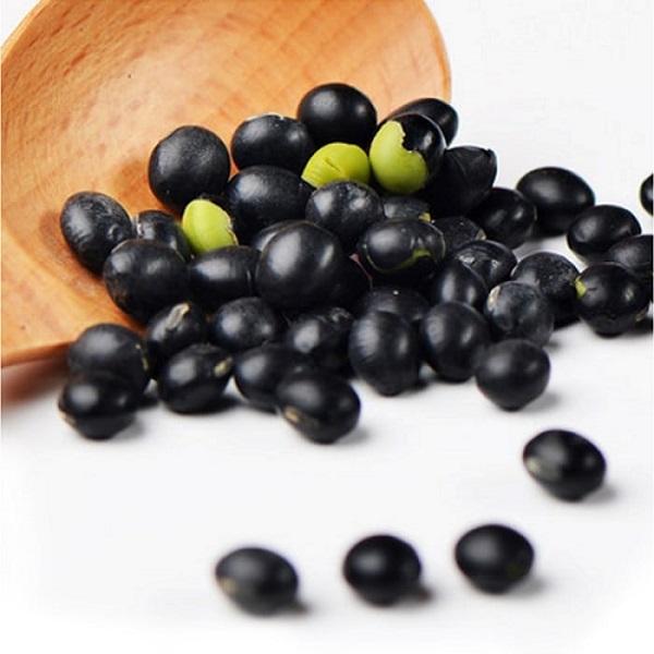 giảm cân bằng đậu đen, giảm cân bằng đậu đen xanh lòng, giảm cân bằng đậu đen rang, cách giảm cân bằng đỗ đen, Cách giảm cân bằng đậu đen xanh lòng, Cách nấu nước đậu đen xanh lòng giảm cân