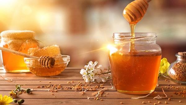 giảm cân sau sinh bằng mật ong, giảm cân sau sinh với mật ong, cách giảm cân sau sinh bằng mật ong, mật ong giảm cân sau sinh, cách uống mật ong giảm cân sau sinh, uống nghệ mật ong giảm cân sau sinh, cách uống nghệ mật ong giảm cân sau sinh, uống mật ong giảm cân sau sinh, giảm cân bằng mật ong cho phụ nữ sau sinh