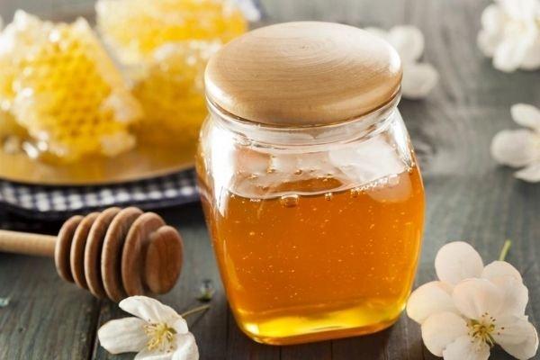 tỏi ngâm mật ong có giảm cân không, tỏi ngâm mật ong giảm cân, Tỏi giảm mỡ bụng, Tác hại của tỏi ngâm mật ong, Mật ong và tỏi giảm cân, Giảm cân cấp tốc bằng tỏi, Tỏi ngâm mật ong,