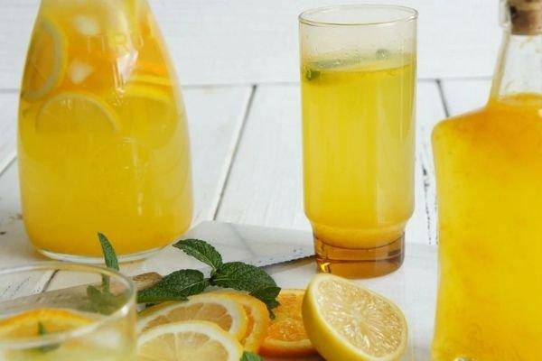 Uống nước cam vào lúc nào để giảm cân, Uống nước cam với mật ong có tốt không, Cách pha nước cam với mật ong, Thực đơn giảm cân với cam, Nên uống nước cam mật ong khi nào, Nước cam không đường bao nhiêu calo, Ăn cam trước khi đi ngủ có béo không, Uống nước cam có nên cho đường không, uống nước cam với mật ong có giảm cân không, cam và mật ong giảm cân