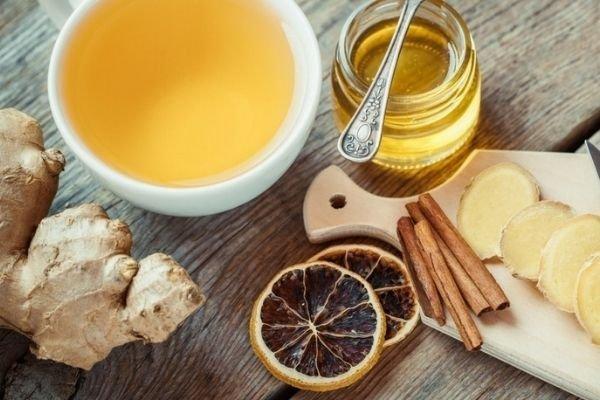 Giảm cân bằng quế và mật ong có hiệu quả không? Thực hiện thế nào?
