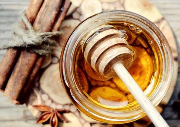 giảm cân bằng quế và mật ong, quế mật ong giảm cân, Cách giảm cân bằng quế và mật ong, Uống nước quế có giảm cân không, Cách làm trà quế giảm cân, Công thức giảm cân bằng bột quế, Detox quế, Detox với bột quế, Quấn bụng bằng bột quế, Nước táo quế giảm cân webtretho