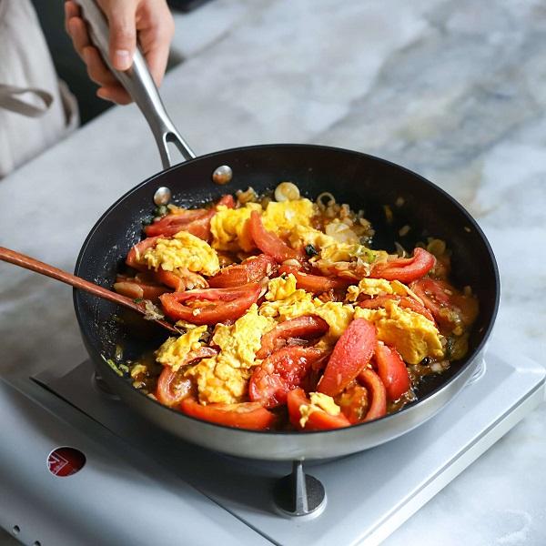 giảm cân bằng trứng cà chua trong 3 ngày canh trứng cà chua giảm cân trứng xào cà chua giảm cân canh trứng cà chua có giảm cân giảm cân bằng trứng trong 3 ngày