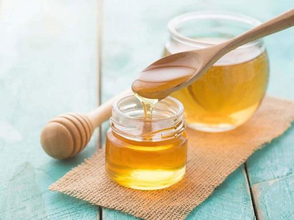 Ăn bơ với mật ong có béo không, bơ mật ong giảm cân, sinh tố bơ mật ong giảm cân, giảm cân bằng bơ mật ong